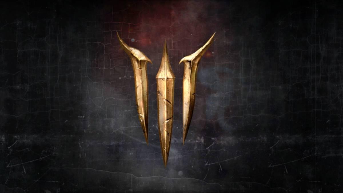 Imagen de El CEO de Larian no descarta que Baldur's Gate III llegue a Nintendo Switch