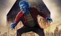Fox revela el guion para el spin-off de X-Men de Bestia