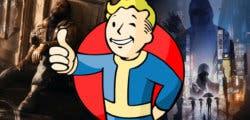 Wolfenstein Youngblood, Ghostwire Tokyo: Resumen de la conferencia de Bethesda en el E3 2019