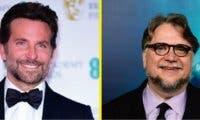 Bradley Cooper podría protagonizar El Callejón de las Almas Perdidas de Guillermo del Toro