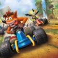 Análisis Crash Team Racing Nitro-Fueled: Autopista a la diversión