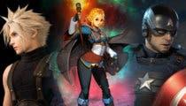 Cyberpunk 2077, The Legend of Zelda, Halo Infinite: Los mejores vídeos de la semana especial E3 2019