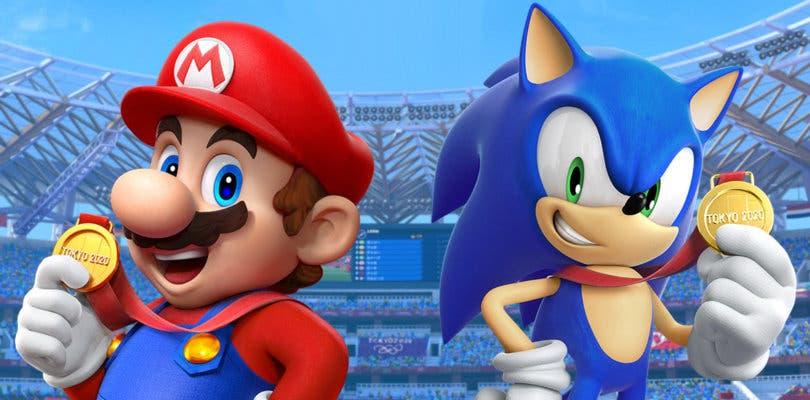 The Legend of Zelda, Luigi's Mansion 3, Animal Crossing: Resumen del Nintendo Direct Especial E3 2019