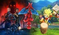 Fire Emblem: Three Houses, Sea of Solitude y otros lanzamientos de julio