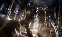 Dying Light 2 reaparece en un nuevo gameplay tráiler
