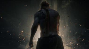 Imagen de Bandai Namco confirma que Elden Ring, lo próximo de FromSoftware, no estará presente en Gamescom