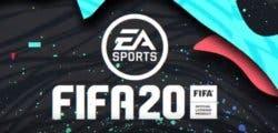 El nuevo tráiler de FIFA 20 adelanta un posible modo street o 5vs5