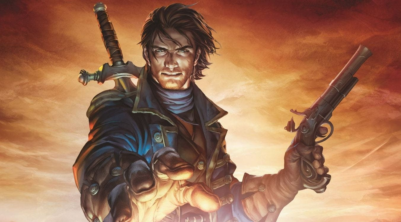 Imagen de Xbox aviva los rumores de cara a la presentación de un posible Fable IV