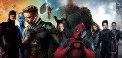 Fox planeó unir en una película a Los 4 Fantásticos, X-Men, Deadpool y Daredevil