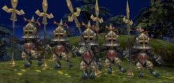 Final Fantasy Crystal Chronicles Remastered Edition fecha su marco de lanzamiento