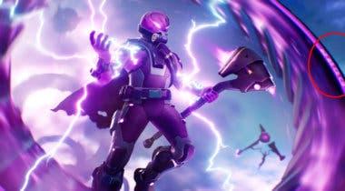 Imagen de Epic Games es demandada por fallos de seguridad en Fortnite