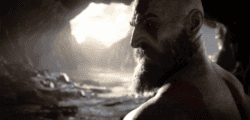 PlayStation publica Raising Kratos, el documental de God of War, en completo castellano