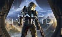 Halo Infinite se muestra en un tráiler y llegará de lanzamiento con Project Scarlett