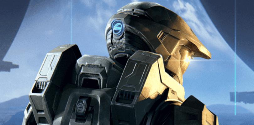 Se confirma que Halo Infinite contará con soporte para pantalla partida