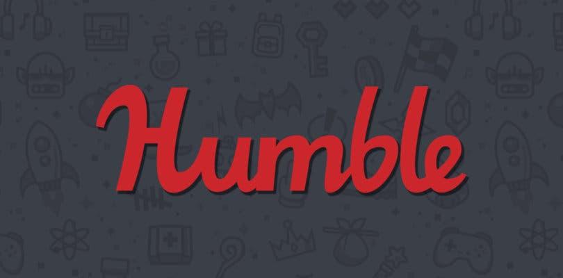 Humble Bundle ha recaudado más de 150 millones de dólares para caridad en su historia