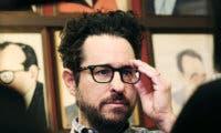 WarnerMedia gana la guerra por la exclusividad de J.J. Abrams