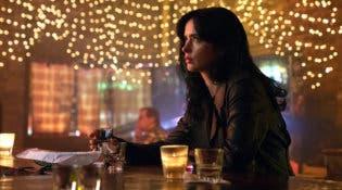 Crítica de Jessica Jones Temporada 3: Mucho noir, poco clímax
