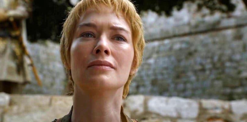Juego de Tronos: Así era el aborto de Cersei que lo hubiera cambiado todo