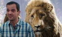 El guionista de Coco supervisará la llegada de Las Crónicas de Narnia a Netflix