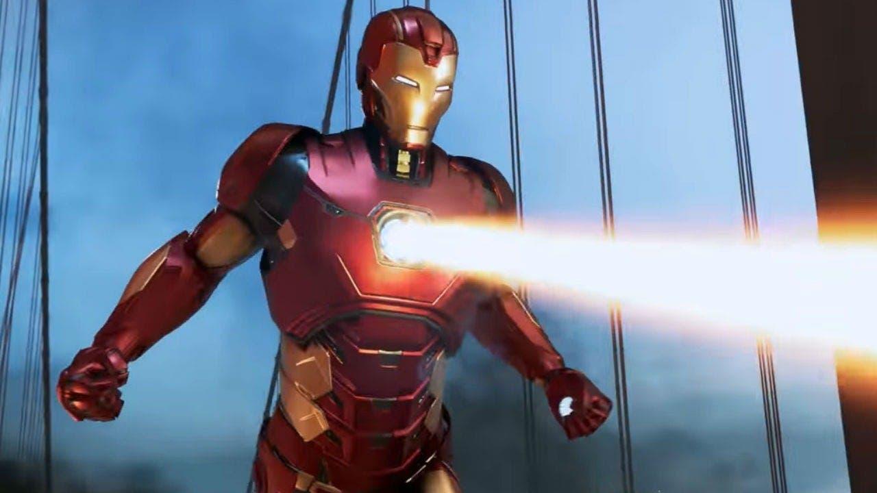 Imagen de Marvel's Avengers contará con misiones únicas para los modos un jugador y cooperativo