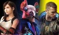¿Quién ha ganado el E3 2019? Estos han sido los mejores juegos de la feria