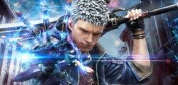 Mañana se abren las reservas de la figura de Nero de Devil May Cry 5 creada por Prime 1 Studio