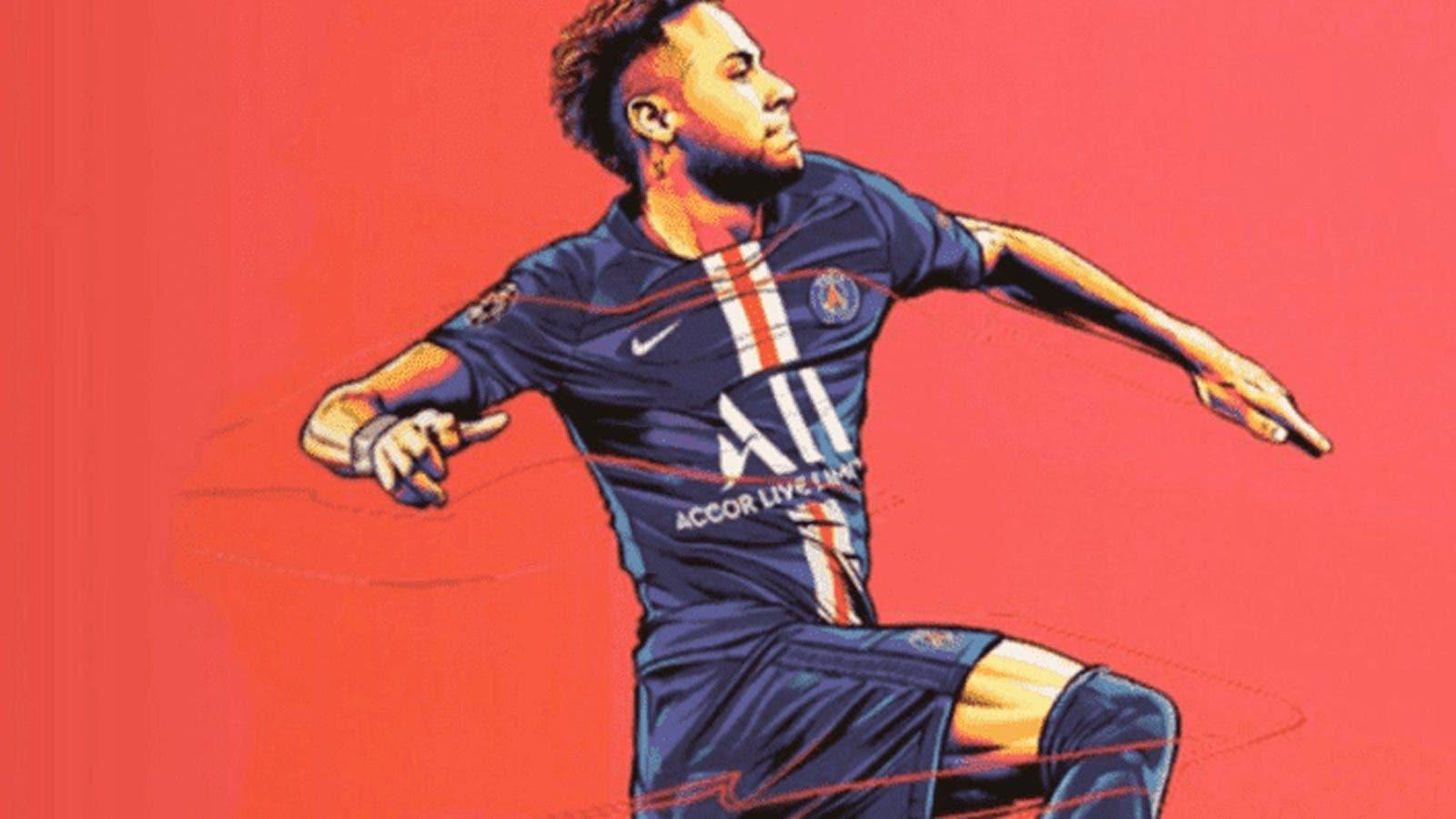 Imagen de FIFA 20 presenta sus novedades para el modo de juego Clubes Pro