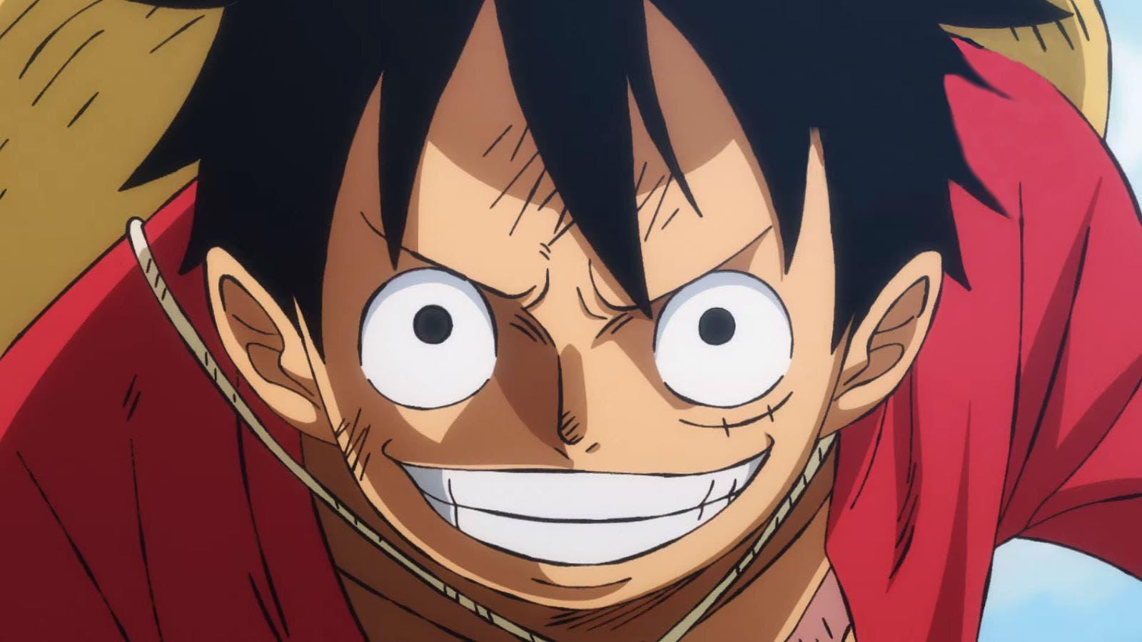 Imagen de Horario y dónde ver online el episodio 909 del anime de One Piece