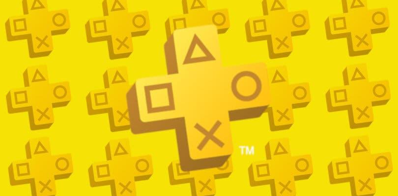 Confirmados los juegos gratuitos de PS Plus de julio 2019