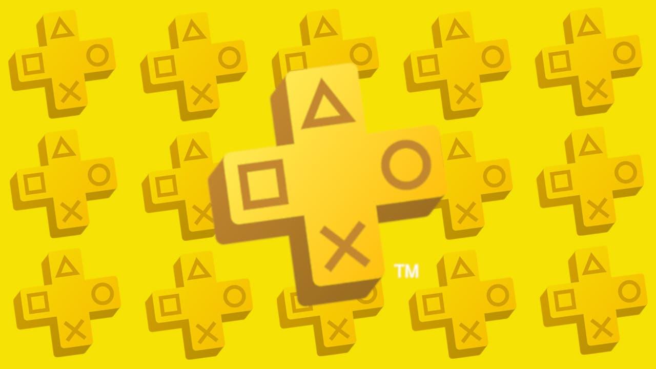 Imagen de Confirmados los juegos gratuitos de PS Plus de noviembre 2019