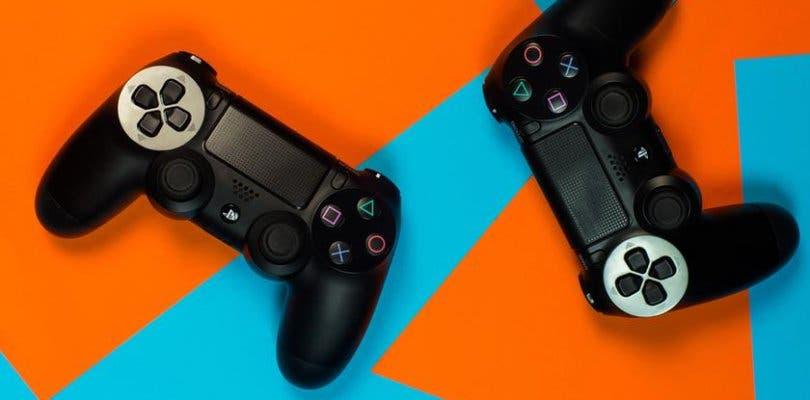 ¿Será PS5 el nombre final que recibirá la nueva consola de PlayStation?