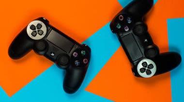 Imagen de Estas son las nuevas características confirmadas del mando de PS5