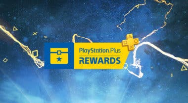 Imagen de Anunciadas las PlayStation Plus Rewards de abril 2020