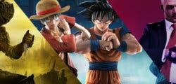 Nuevas ofertas llegan a PS4 a través de PS Store