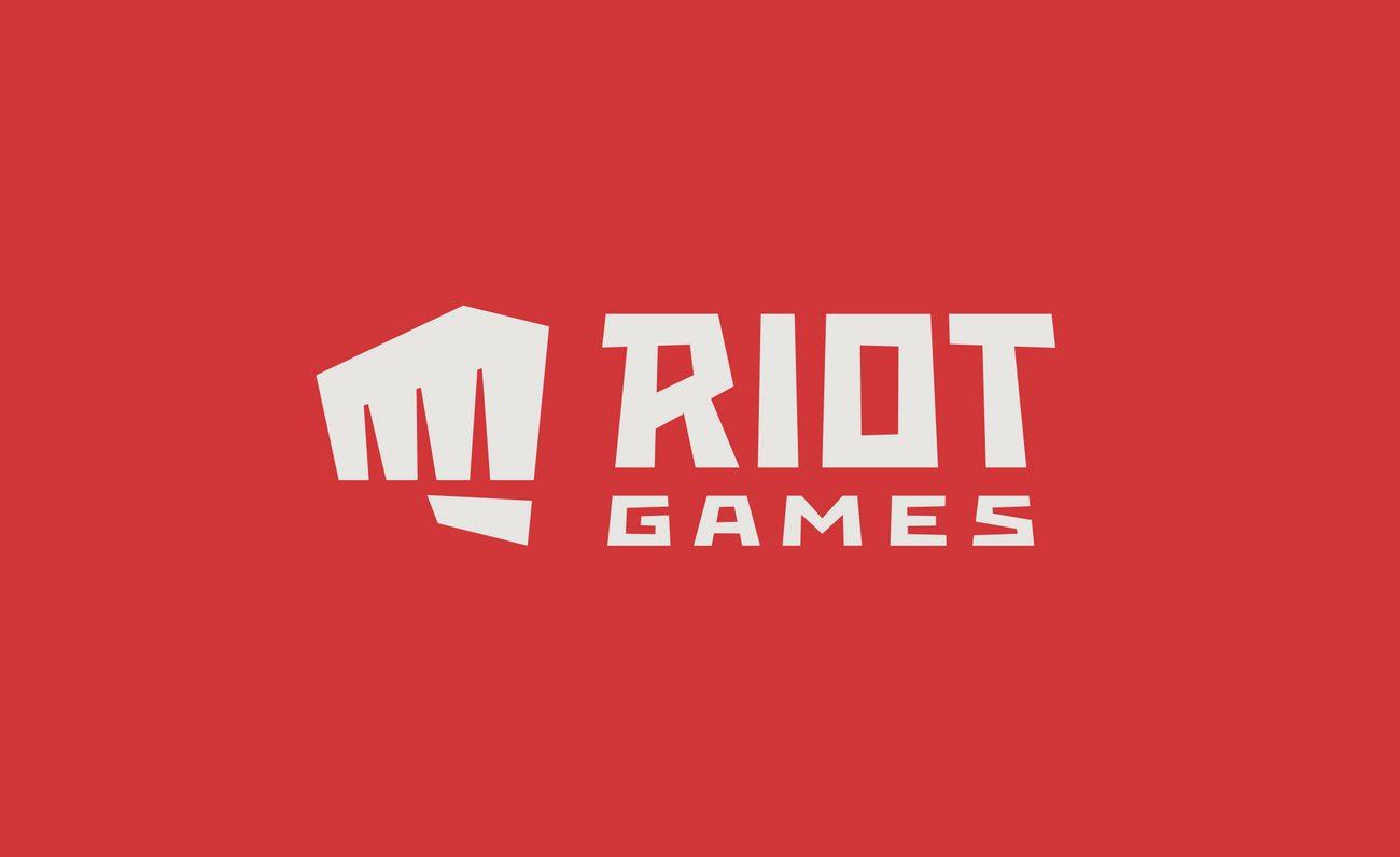 Imagen de Riot Games habla sobre la demanda por discriminación de género