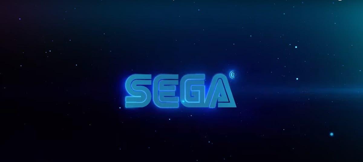 Imagen de SEGA abre un misterioso sitio web para promocionar un nuevo título