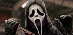 Scream se reiniciará en su tercera temporada y lanza un primer tráiler oficial