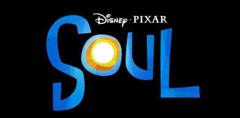Soul: Fecha de estreno y primeros detalles de la nueva película de Pixar