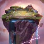 League of Legends se pasa a la estrategia con Tácticas Maestras, un nuevo modo de juego