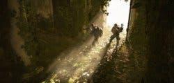 Ubisoft anuncia un período gratuito de The Division 2 y presenta un adelanto del Año 1
