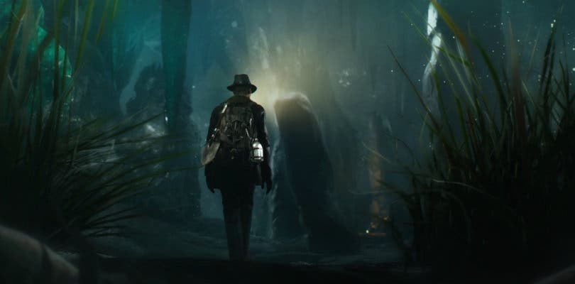 La exclusividad de The Sinking City con Epic era indispensable para sus creadores