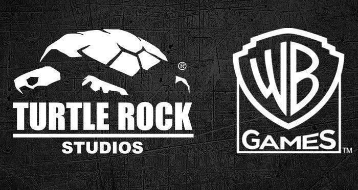 Imagen de Back 4 Blood, lo nuevo de los creadores de Left 4 Dead, no se mostrará en el E3