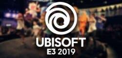 Sigue en directo la conferencia de Ubisoft del E3 2019 para conocer todas las novedades