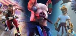 Watch Dogs Legion, Ghost Recon Quarantine, The Division 2: Resumen de la conferencia de Ubisoft en el E3 2019