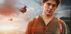 La película de Uncharted ya tiene fecha de estreno oficial