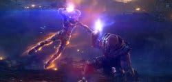 Marvel revela el contenido adicional del reestreno de Vengadores: Endgame