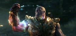 El nuevo metraje del reestreno de Vengadores: Endgame no alcanza ni los 10 minutos