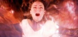 X-Men: Fénix Oscura se carboniza tras una semana en taquilla