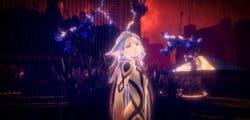 Spike Chunsoft podría presentar tres nuevos juegos durante la Anime Expo
