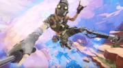 Imagen de Respawn admite haber incumplido su promesa y anuncia cambios en el nuevo evento de Apex Legends